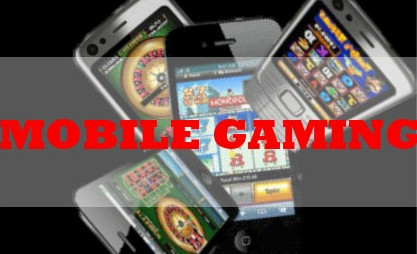 online casinos on mobile