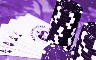 Playtech online casinos games